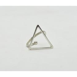 Alquimia Triangular